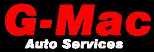 G-MAc Auto